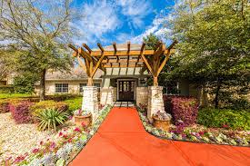 madison dell ranch apartments rentals round rock tx