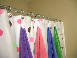Bathroom Towel Decorating Ideas Bathroom Charming Image Of Unisex Kid Bathroom Decoration Ideas
