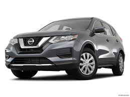 nissan murano 2017 white 2017 nissan x trail prices in qatar gulf specs u0026 reviews for doha