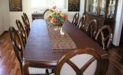 bradford dining room furniture bradford dining room furniture bradford dining room furniture