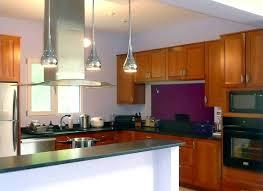 Oven Range Hood Choosing Kitchen Appliances For A Passivhaus