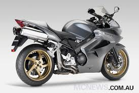 anyone know the paint code of these vfr800 wheels sixth
