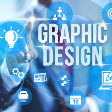 graphic design online qualification diploma in graphic design online live webinar ciq centre for