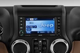 2012 jeep wrangler unlimited altitude edition editors u0027 notebook