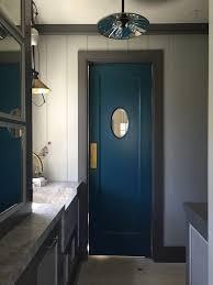 kitchen door ideas stunning kitchen swinging doors inside best 25 ideas on