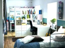 Small Room Divider Room Dividers For Small Spaces Small Bookshelf Studio Apartment