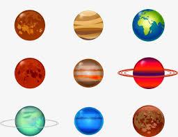 imagenes universo estelar universo estelar universo planeta planeta png y vector para