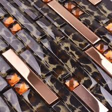 tiles backsplash how to remove ceramic tile backsplash can you