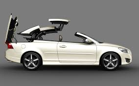 volvo ltd volvo c70 history photos on better parts ltd