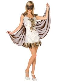 diy owl halloween costume diy gangster costume female gallery for u003e 1930s fashion women