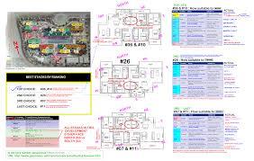 ecopolitan ec floor plan ecopolitan ec is more suitable for u0027east group general help