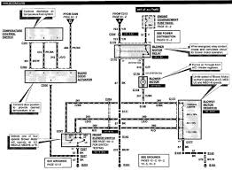 1994 e350 wiring diagram 1998 ford econoline wiring diagram