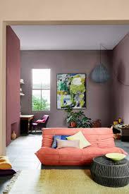 Esszimmer Auf Franz Isch Aktuelle Wandfarben Fr Wohnzimmer Aktuelle Wandfarben Fr