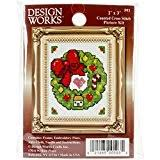cross stitch ornament frames sale 20 deals from 4 95 sheknows