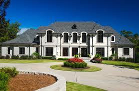 Millennium Home Design Wilmington Nc by Loyd Builders Custom Luxury Homes By Loyd Builders