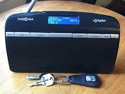 radio hardware and radio listening page 2 steve hoffman music