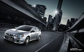 mitsubishi lancer evo 3 lancer evolution 3 wallpaper 36300 wallpaper download hd wallpaper