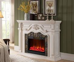 White Electric Fireplace Tv Stand Best 25 Big Lots Electric Fireplace Ideas On Pinterest Brick