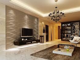 tapete wohnzimmer moderne tapeten wohnzimmer downshoredrift