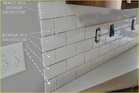 kitchen backsplash kitchen tiles design metal backsplash kitchen