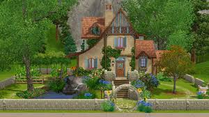 fairytale house plans fairy tale cottage house plans opulent design ideas 16 hansel and