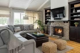 magnolia house interior design