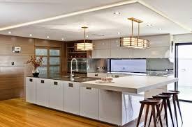 fabulous kitchen ceiling ideas the best kitchen ceiling ideas