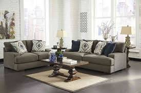 ashley living room sets ashley furniture living room sets leather cheap couches for sale