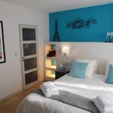chambre d hotes luchon villa blanca chambres d hôtes chambre tour chambres d hôte à