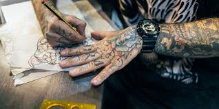 first tattoo advice askmen