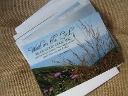 17 best kjv scripture greeting cards images on
