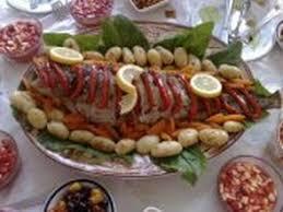 comment cuisiner le p穰isson poisson au four recette amazing poisson et tomates au four with