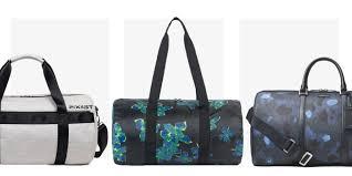100 best bags fall 2017 handbags u0026 purses on trend best products