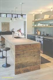 ilot table cuisine ilot cuisine table avec ilot cuisine table luxe ilot central table