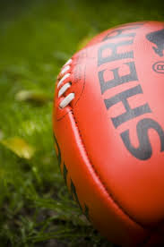 footy tipping probably monash university
