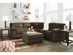 Living Room Furniture Groups Signature Design By Dailey Stationary Living Room