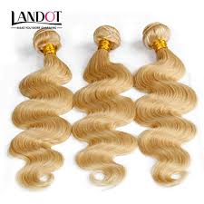 light in the box weave brazilian hair body wave human hair weaves 3 pieces 0 4 3642299 2018