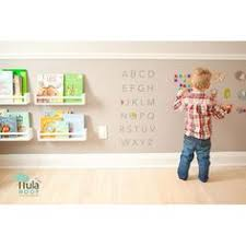 gold accented shared girls room nursery room and kids rooms
