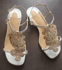 chaussures plates mariage christian louboutin sandales plates blanc louboutin mariage soldes