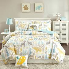 yellow and grey king duvet cover mustard coloured duvet covers