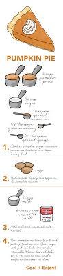 best 25 pumpkin pies ideas on mini pumpkin pies mini