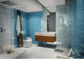 mosaic bathroom ideas mosaic bathroom tiles designs bathroom design ideas and more cool