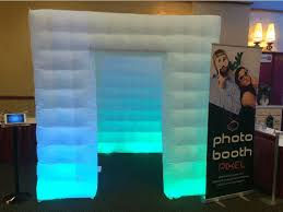 photo booth photo booth rental photobooth pixel jacksonville fl