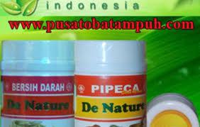 Obat Gatal obat gatal kulit bokong obat gatal kulit bokong tradisional alami