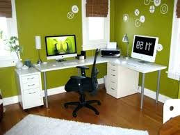 Ideas For Small Office Space Small Office Space Furniture Entspannung Me