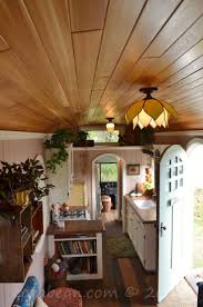 253 best tiny house ideas images on pinterest small houses tiny