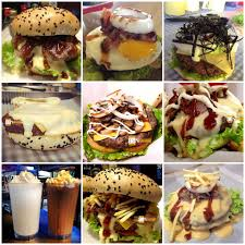 eats good to be in cagayan de oro june 2015