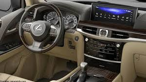 2018 lexus gs 350 redesign 2018 lexus lx570 leather wrapped heated steering wheel future