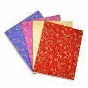 tissue wrapping paper china tissue wrapping paper suppliers tissue wrapping paper