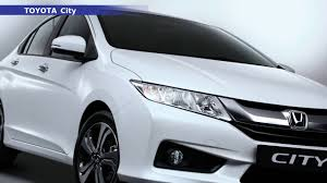 nissan almera accessories philippines used honda city 2014 price and specifications malaysia